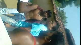Video Ambikapur (c.g)