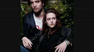 Twilight Character Theme Songs (All The Books)