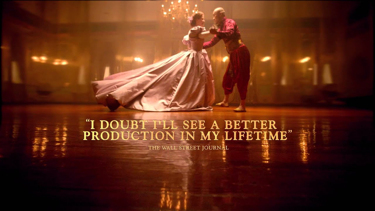 Final chance to see Kelli O'Hara with Ken Watanabe in THE KING AND I