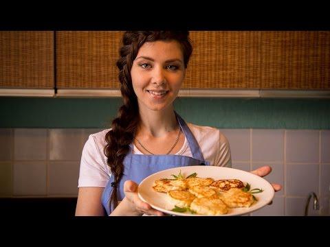 Сырники классический рецепт пошаговый рецепт с фото на