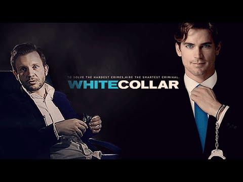 Белые волки 1 сезон все серии подряд.