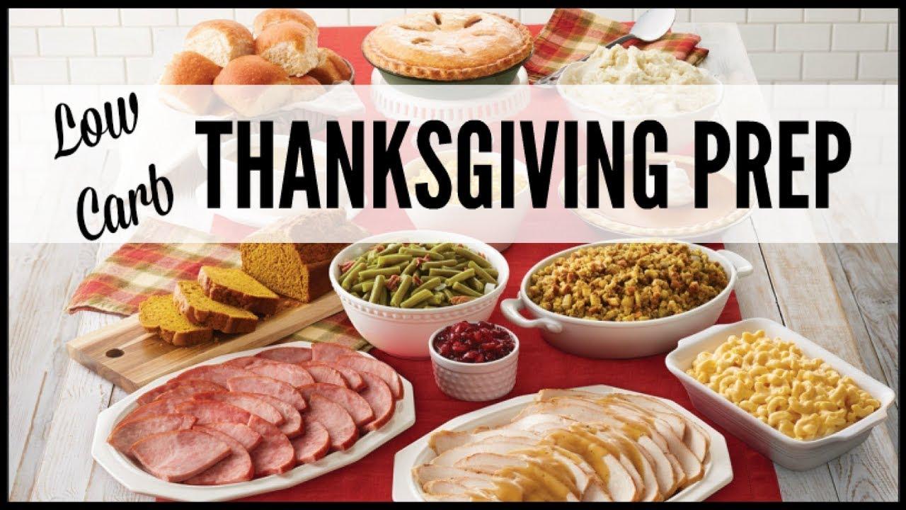Keto Thanksgiving Hacks Keto Stuffing Pumpkin Pie Recipes