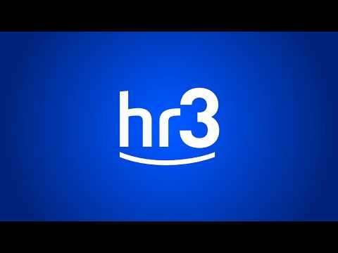 hr3 - Nachrichten, Verkehr & Wetter [30.01.18; 8 Uhr]