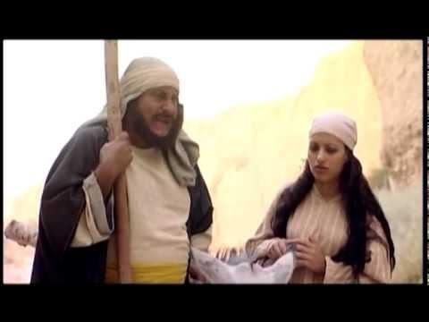 Nabi Musa 1 S4 of 6