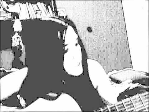 DIE WITH YOU BlutEngel (cover)