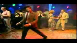 Mr. Bean dance with bangla song