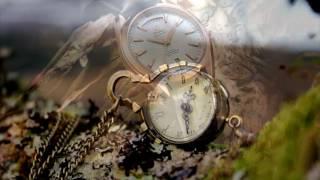 как выбрать женские часы в Украине?