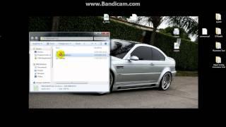 Comment rajouter des ramps sur xbox 360