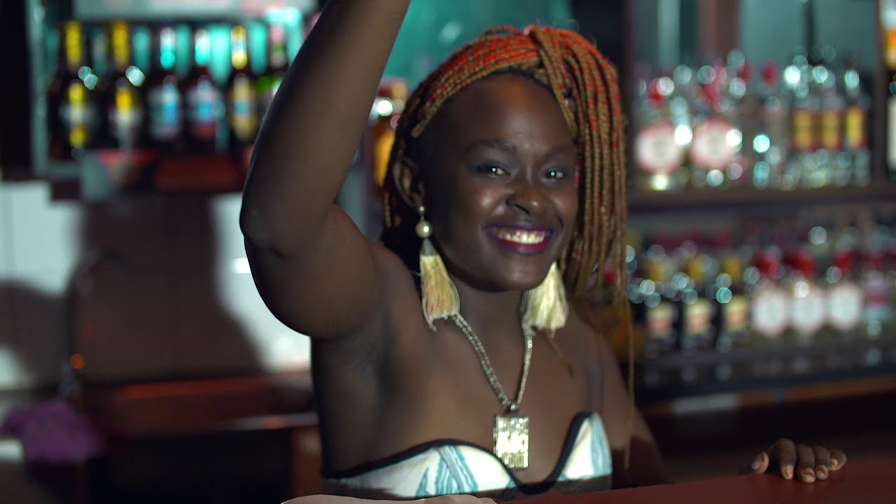 Download Amooti Omubalanguzi Mbangwa Official Video 2019 4k