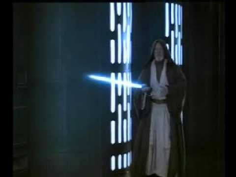 Star wars music by hans zimmer youtube - Star wars zimmer ...