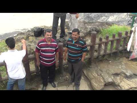 AMZ VIDEO SONG.......SONAPAREEYA@ BANDONG...