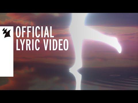 Takis feat. Jamie Fine & Brandyn Burnette - All Time (Official Lyric Video)