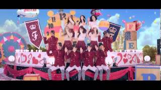 Download { OPEN AUDITION } Fiestar - I don't know MP3 song and Music Video
