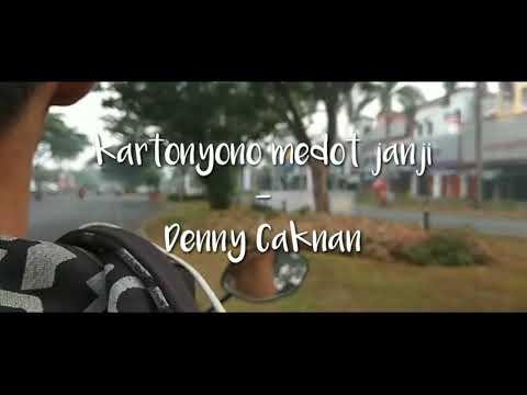 kartonyono-medot-janji---denny-caknan-(official-lirik-video)