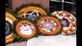 বীরশ্রেষ্ঠ ক্যাপ্টেন মহিউদ্দীন জাহাঙ্গীর এর ৪৫ তম শাহাদৎ বার্ষিকী পালিত