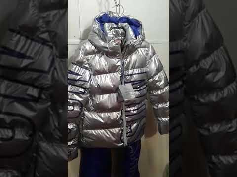 Женский лыжный зимний комбинезон, очень теплый нв364, цена 3 700 руб. , купить в белгороде — tiu. Ru (id#241778274). See more. Женский лыжный зимний комбинезон, очень теплый нв364