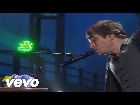 Dreams Don't Turn To Dust (Live from Club Nokia at LA LIV...