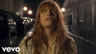 Смотреть клип Florence + The Machine - Ship To Wreck