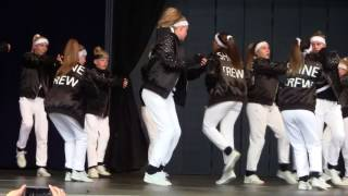 Video Tivoli Dance Schools Competitions 1/ - August 2017 - National Winners download MP3, 3GP, MP4, WEBM, AVI, FLV September 2018