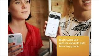 Mobile Forensics | Black Swan Digital Forensics in Memphis, TN