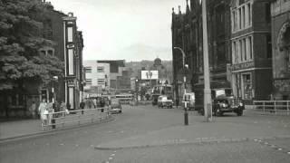 Blackburn images  ( 1963 )  - Don't Let The Sun Catch You Crying by Gerry & The Pacemakers