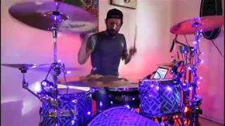 Face Down -The Red Jumpsuit Apparatus Drum Cover.mp3