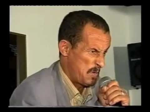 Lakrimi VCD 2012 Top fokaha Maghrebia