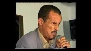 Lakrimi VCD 2012 Top fokaha Maghrebia By Www.SimoPhone.Com