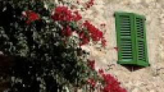 Armik - Memories of Mallorca