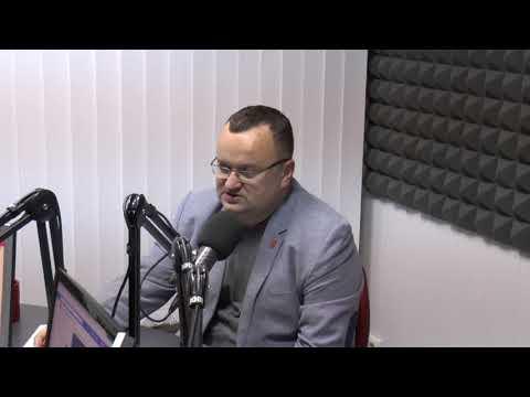 Інформаційне Агентство АСС: Я помилився, що йшов на вибори, як самовисуванець. Тепер я це зрозумів – О.Каспрук