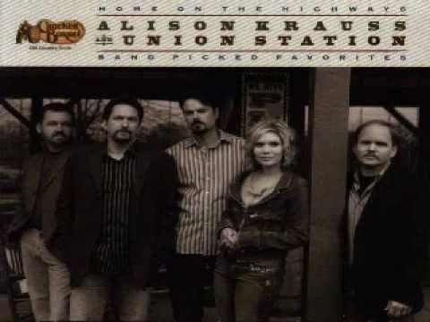 Momma cried + LyricsArtist: Alison Krauss Song: Momma Cried  Album: New Favorite
