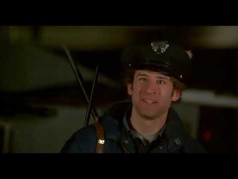 Рассвет мертвецов (1978) ужасы смотреть онлайн целиком