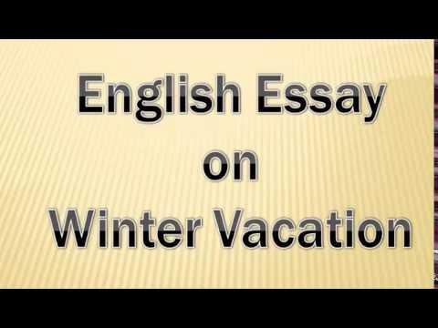 term paper on education pdf