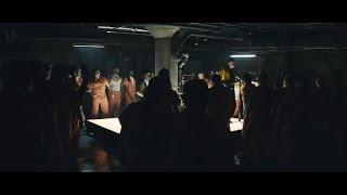 twenty one pilots: Heathens (from Suicide Squad: The Album) { 1 Hour Version }