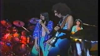 Journey - Walks Like A Lady (Live in Osaka 1980) HQ