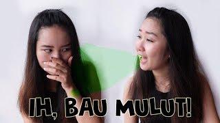 Video IH, BAU MULUT! | Penyebab dan Pencegahan Bau Mulut download MP3, 3GP, MP4, WEBM, AVI, FLV Oktober 2019