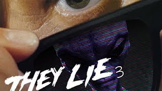 THEY LIE PART 3 - Icke, Maxwell and Jones Exposed