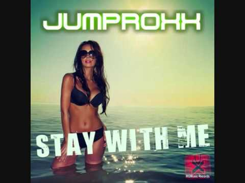 Jumproxx - Stay With Me (D!scosound Remix Edit)