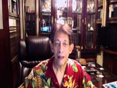 Child Preachers, Beauty Pageants & Bible Beatings, Makes GodBelief a PSYCHOPATHY 081611.mov