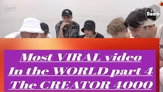Download :-Most Viral Video: ::in the WORLD::- part 4 by =The CREATOR 4000+=