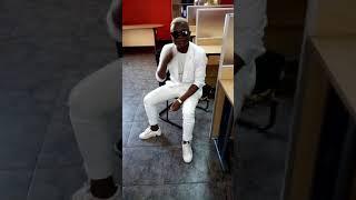 Harmo_Junior Nikiwa Times Fm