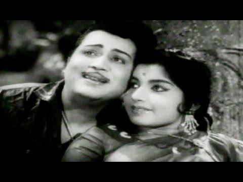 Nanna Karthavya Kannada Movie Songs || Nannalli Neenaagi || Jayalalitha || Kalyankumar