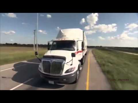Local Truck Driving Jobs - Local Truck DriverJob - Cdl Truck Driver Jobs - Class A Driver Jobs