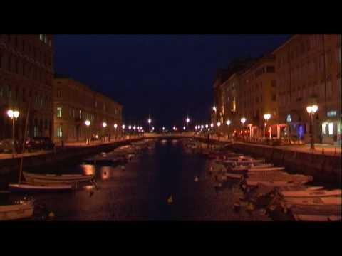 1909-2009. FROM TRIESTE TO DUBLIN: James Joyce and the Volta Cinema - Trailer