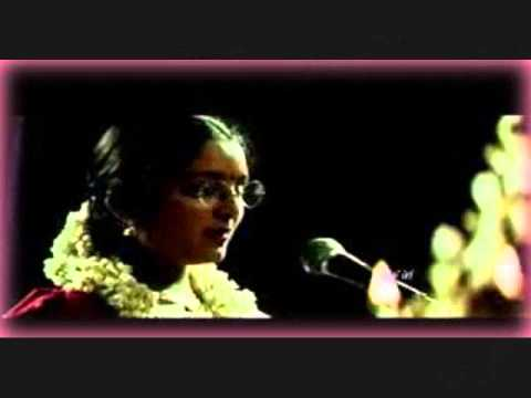 varamanjaladiya yesudas song