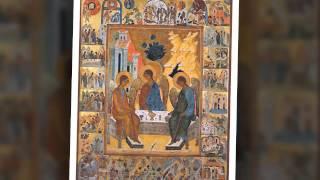Мужской церковный хор слушать(Мужской церковный хор слушать., 2015-07-31T15:01:22.000Z)