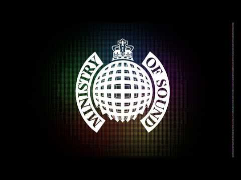 Ministry Of Sound   La Nuit Vol  2 Late Night Moves   CD 2
