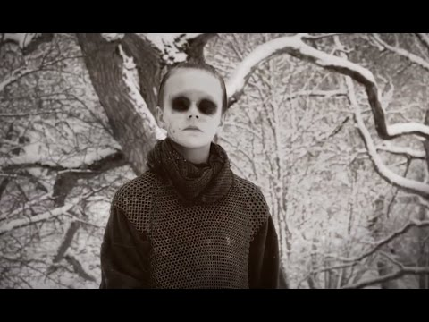THE ORDER OF ISRAFEL - On Black Wings, A Demon (Official Video) | Napalm Records