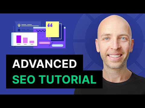 Advanced Step-By-Step SEO Tutorial (2018)