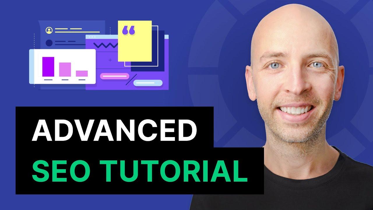 Advanced Step-By-Step SEO Tutorial (2019)